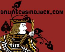 Online Casino Jack